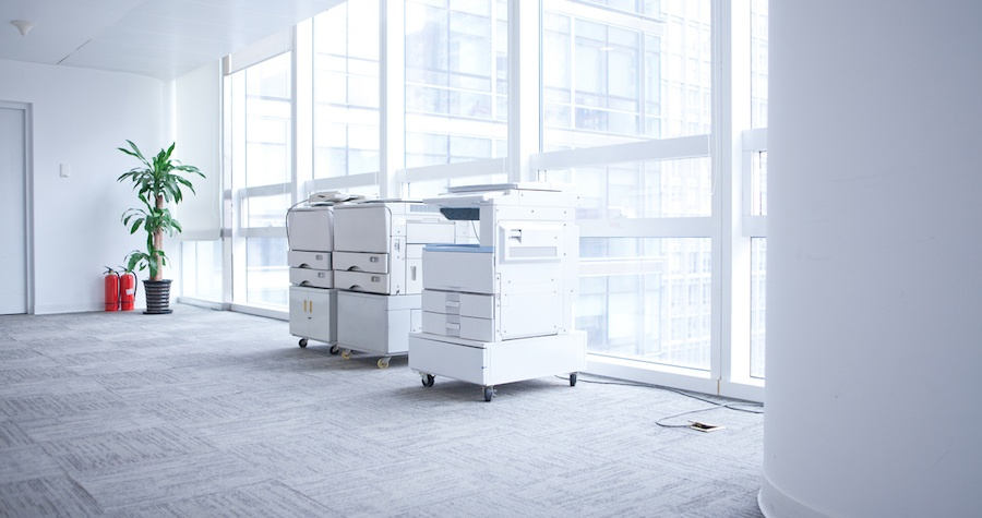 Tech_Trends_for_Copiers_Printers