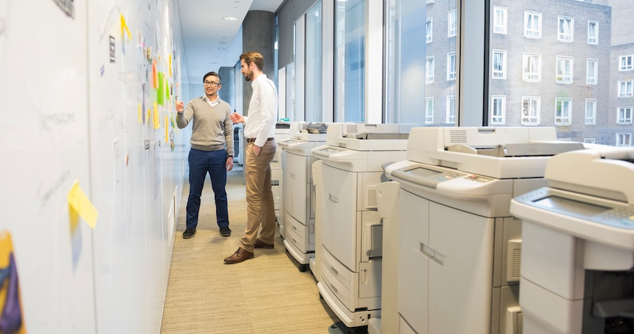 Printers_vs_Copiers