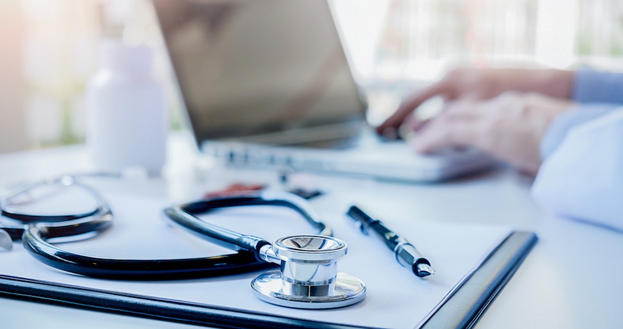 Ways_Healthcare_Providers_Control_Printing_Costs